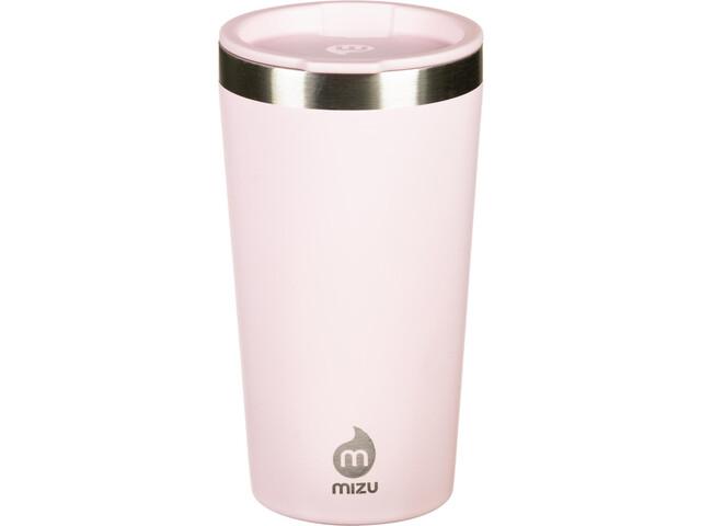 MIZU 16 Enduro LE Drinkfles roze